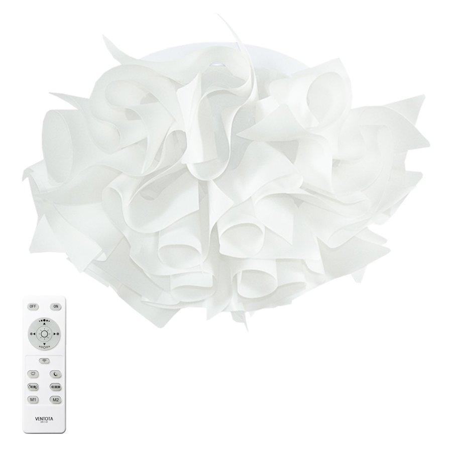 LED シーリングライト Latria